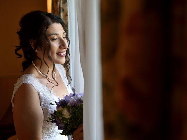 Il matrimonio di Giuseppe e Letizia a Torino, Torino 13