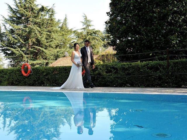 Il matrimonio di Giuseppe e Letizia a Torino, Torino 35