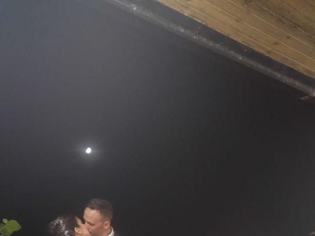 Il matrimonio di Vittoria  e Luca a Formia, Latina 27