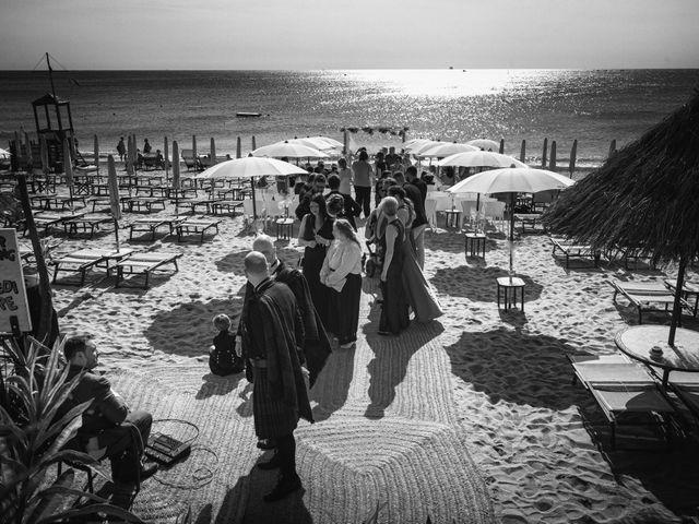 Il matrimonio di Mark e Stefania a Savona, Savona 48