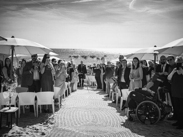 Il matrimonio di Mark e Stefania a Savona, Savona 53