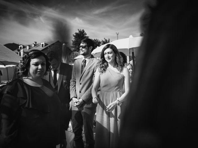 Il matrimonio di Mark e Stefania a Savona, Savona 57
