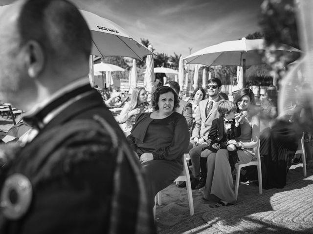 Il matrimonio di Mark e Stefania a Savona, Savona 59