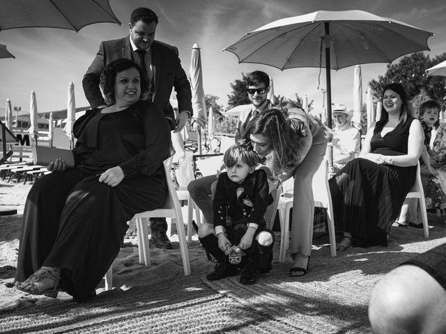 Il matrimonio di Mark e Stefania a Savona, Savona 70