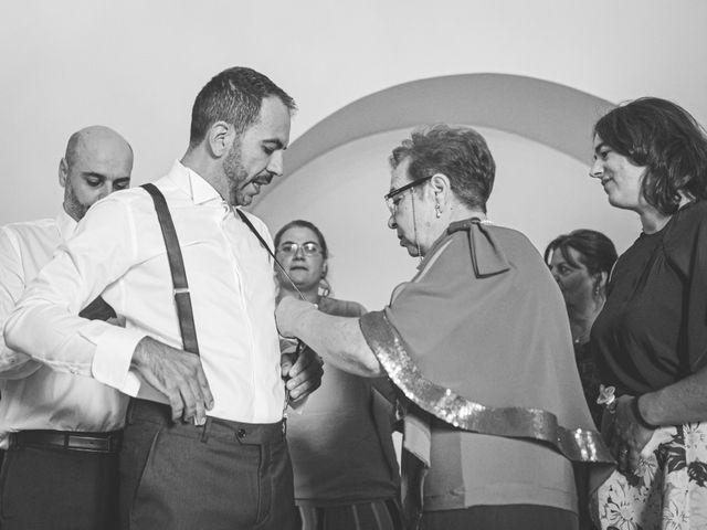 Il matrimonio di Davide e Katya a Vizzini, Catania 27