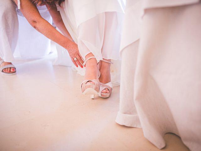 Il matrimonio di Davide e Katya a Vizzini, Catania 37