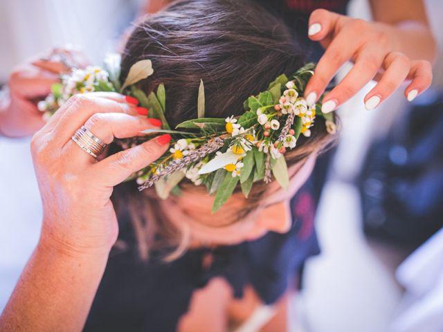 Il matrimonio di Davide e Katya a Vizzini, Catania 38