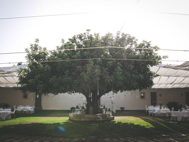 Il matrimonio di Davide e Katya a Vizzini, Catania 44