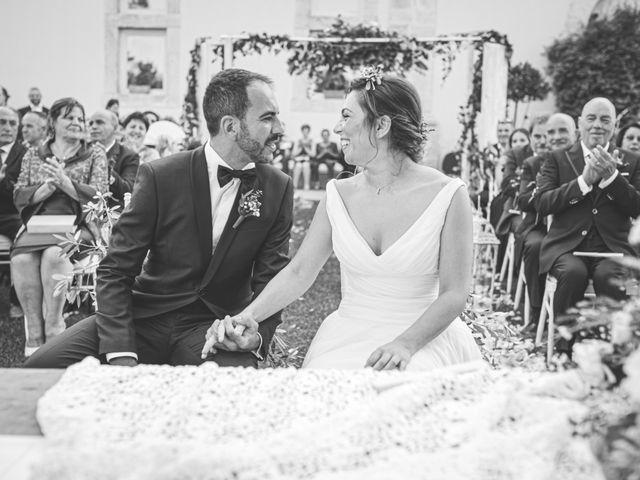 Il matrimonio di Davide e Katya a Vizzini, Catania 59