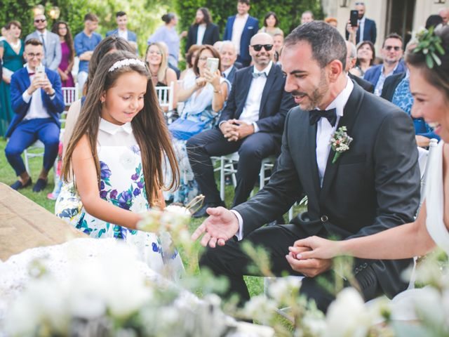 Il matrimonio di Davide e Katya a Vizzini, Catania 60