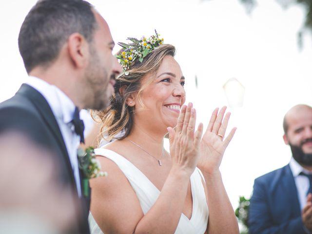 Il matrimonio di Davide e Katya a Vizzini, Catania 69
