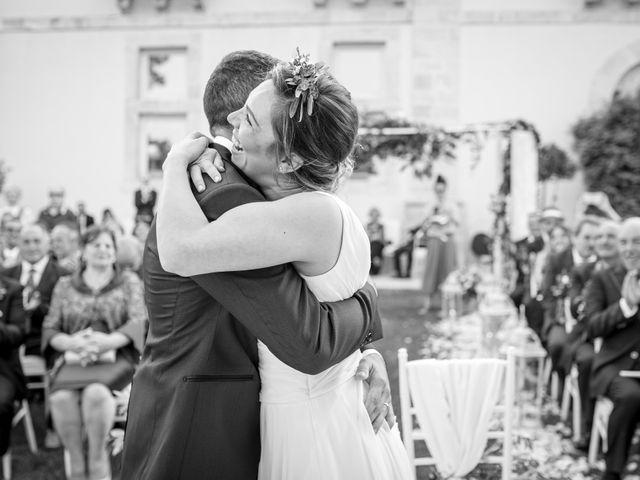 Il matrimonio di Davide e Katya a Vizzini, Catania 70