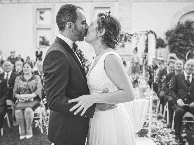 Il matrimonio di Davide e Katya a Vizzini, Catania 71