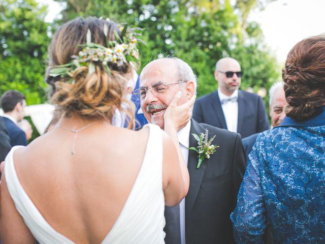 Il matrimonio di Davide e Katya a Vizzini, Catania 72