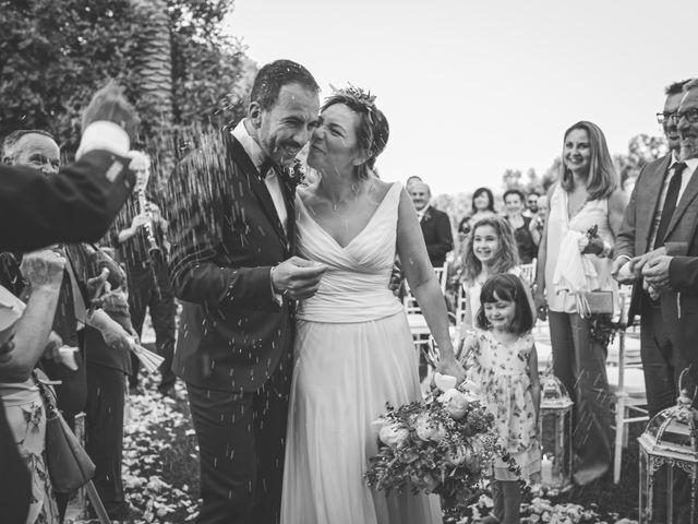 Il matrimonio di Davide e Katya a Vizzini, Catania 75