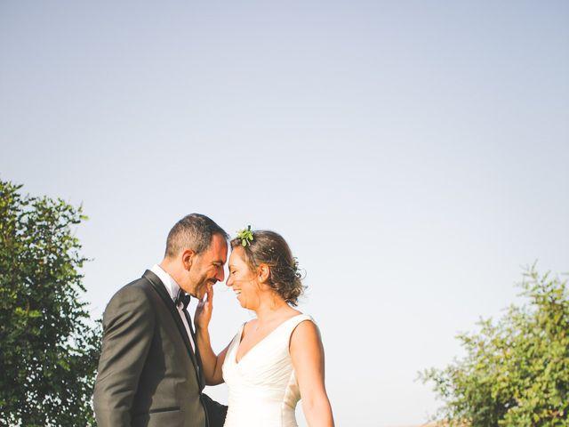 Il matrimonio di Davide e Katya a Vizzini, Catania 78