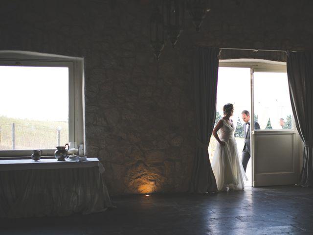 Il matrimonio di Davide e Katya a Vizzini, Catania 82