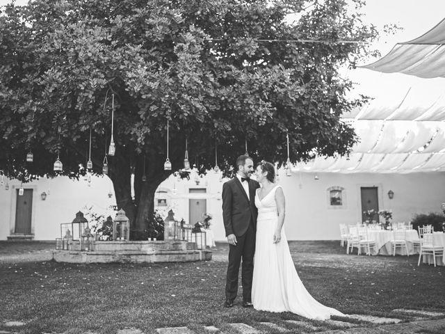 Il matrimonio di Davide e Katya a Vizzini, Catania 84