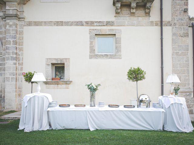 Il matrimonio di Davide e Katya a Vizzini, Catania 95