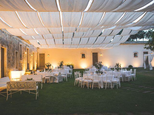 Il matrimonio di Davide e Katya a Vizzini, Catania 101