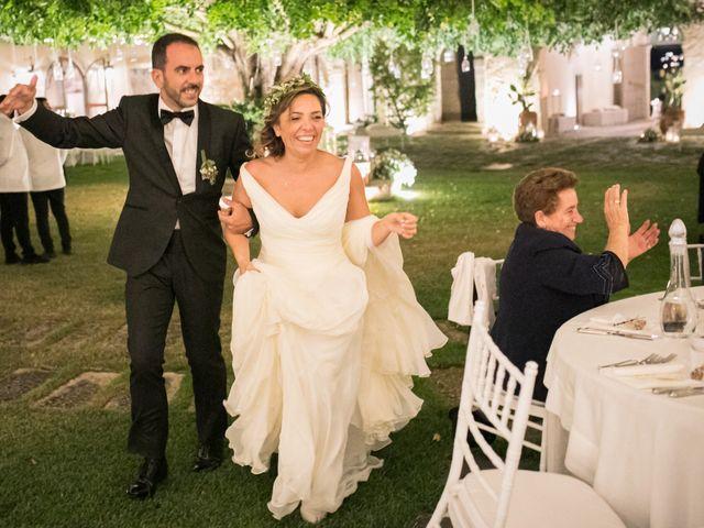 Il matrimonio di Davide e Katya a Vizzini, Catania 109
