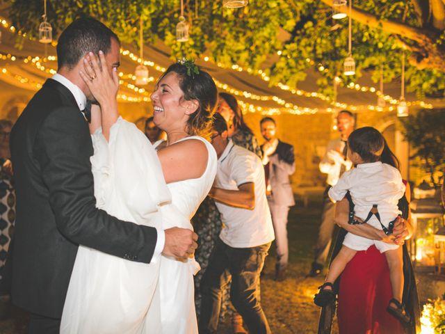 Il matrimonio di Davide e Katya a Vizzini, Catania 112