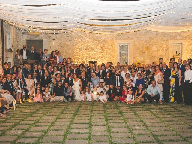 Il matrimonio di Davide e Katya a Vizzini, Catania 127