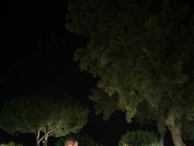 Il matrimonio di Davide e Katya a Vizzini, Catania 130
