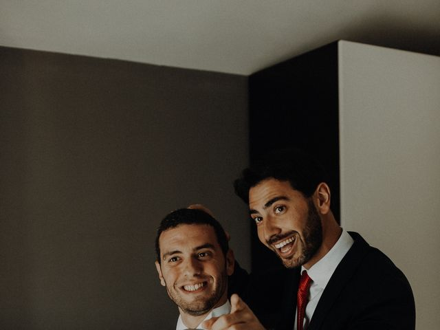Il matrimonio di Dario e Federica a Vizzini, Catania 13