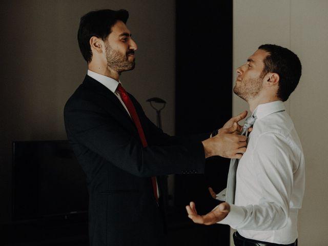 Il matrimonio di Dario e Federica a Vizzini, Catania 14