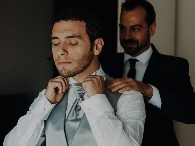 Il matrimonio di Dario e Federica a Vizzini, Catania 18