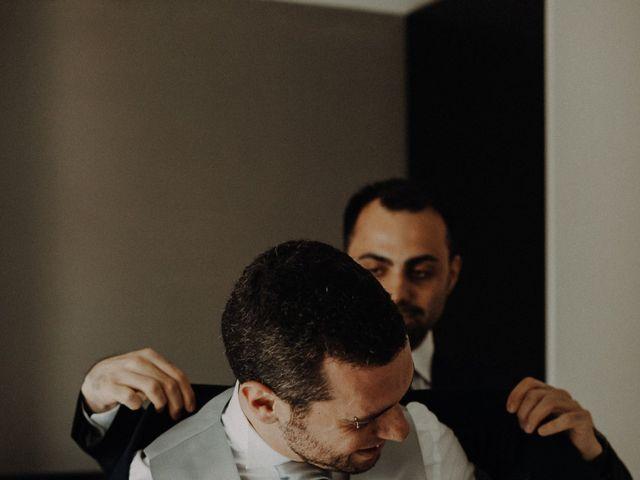Il matrimonio di Dario e Federica a Vizzini, Catania 23