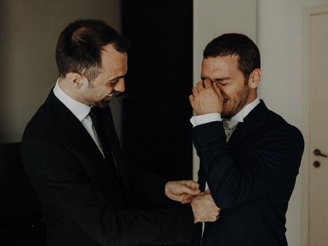 Il matrimonio di Dario e Federica a Vizzini, Catania 24