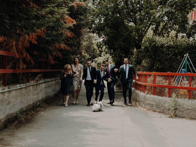 Il matrimonio di Dario e Federica a Vizzini, Catania 37