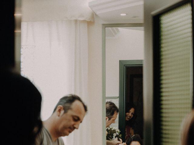 Il matrimonio di Dario e Federica a Vizzini, Catania 43