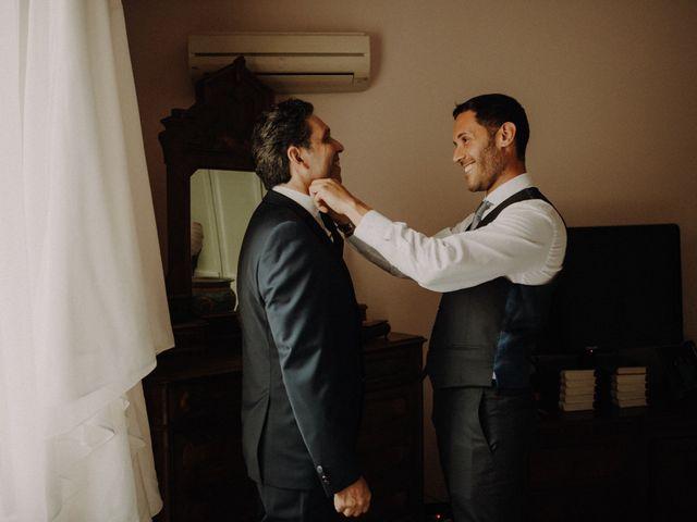 Il matrimonio di Dario e Federica a Vizzini, Catania 62