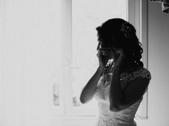 Il matrimonio di Dario e Federica a Vizzini, Catania 75