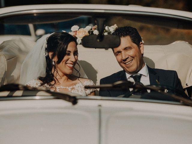 Il matrimonio di Dario e Federica a Vizzini, Catania 84