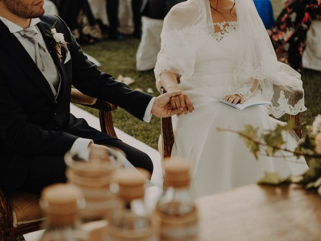 Il matrimonio di Dario e Federica a Vizzini, Catania 115