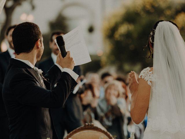 Il matrimonio di Dario e Federica a Vizzini, Catania 120