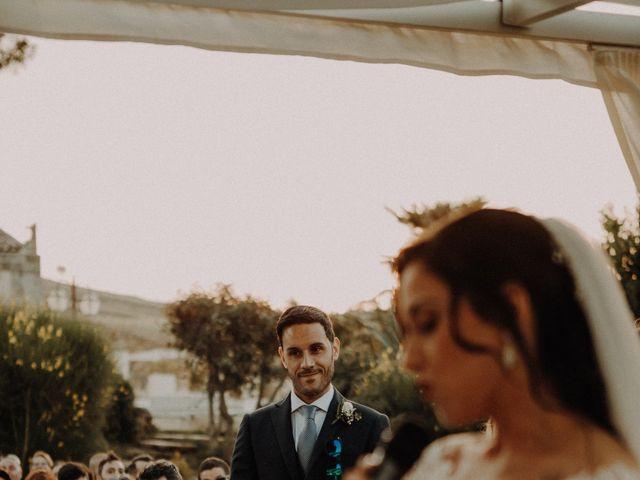 Il matrimonio di Dario e Federica a Vizzini, Catania 122
