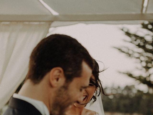 Il matrimonio di Dario e Federica a Vizzini, Catania 130