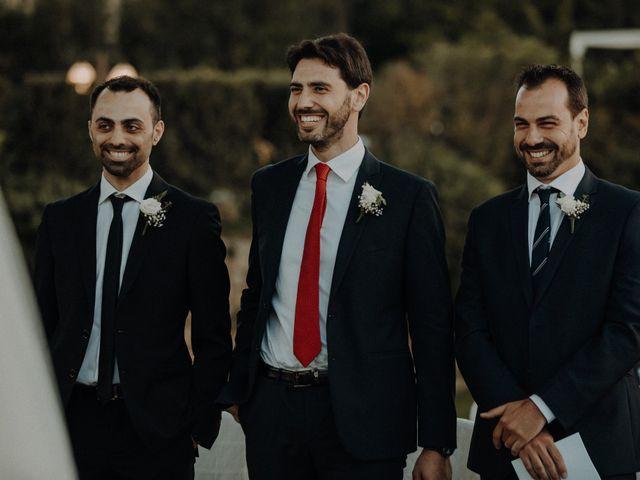 Il matrimonio di Dario e Federica a Vizzini, Catania 140