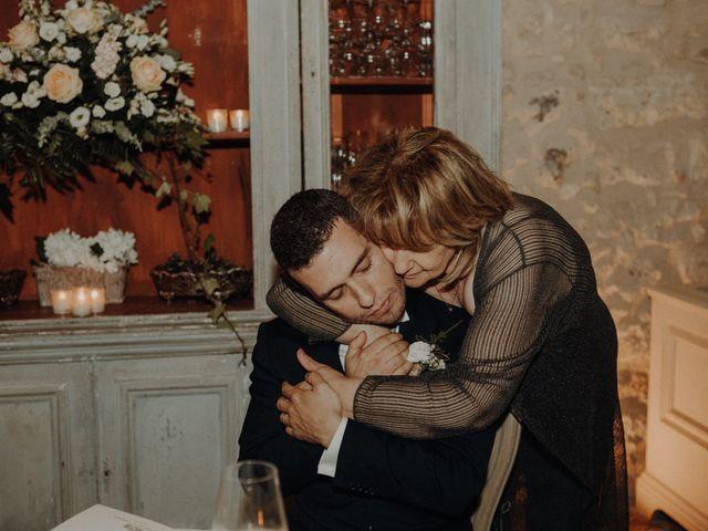 Il matrimonio di Dario e Federica a Vizzini, Catania 164