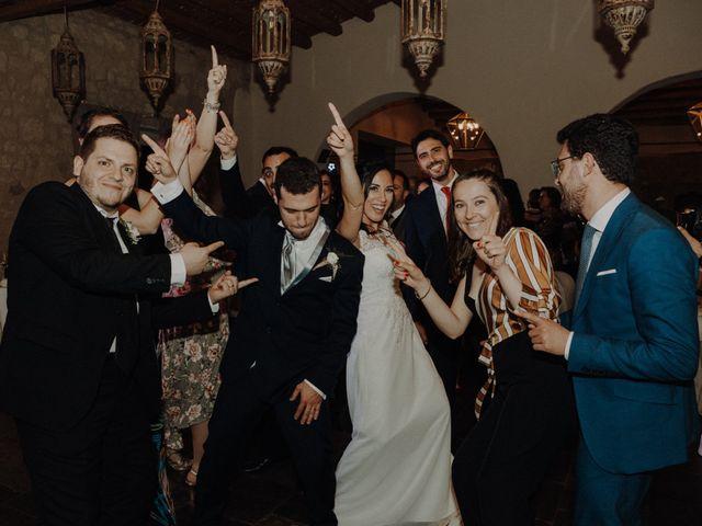 Il matrimonio di Dario e Federica a Vizzini, Catania 171