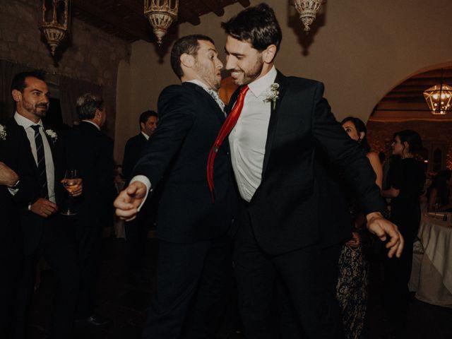 Il matrimonio di Dario e Federica a Vizzini, Catania 172