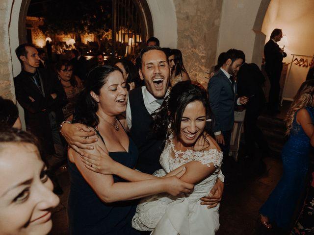 Il matrimonio di Dario e Federica a Vizzini, Catania 173