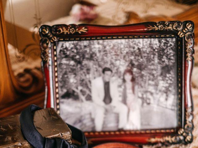 Il matrimonio di Gaspare e Maria a Agira, Enna 11