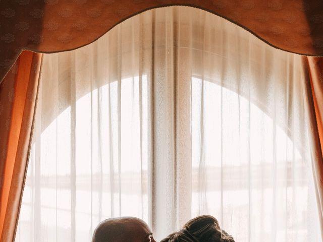 Il matrimonio di Gaspare e Maria a Agira, Enna 17