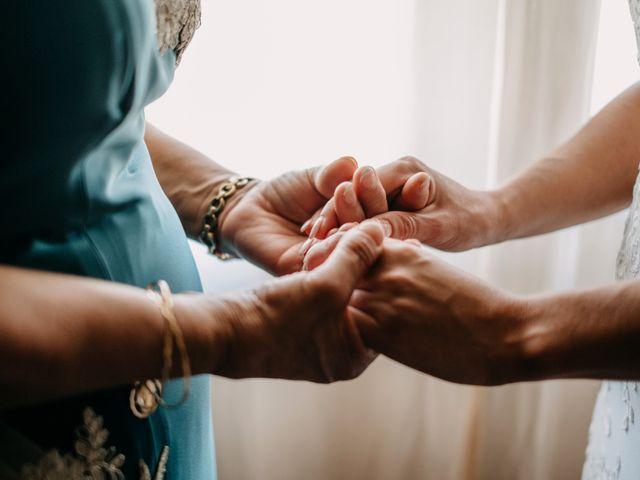 Il matrimonio di Gaspare e Maria a Agira, Enna 19